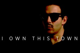 IOwnThisTown