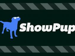 Showpup-Banner