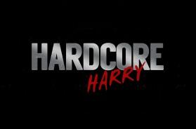 hardcore-harry-small
