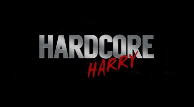 hardcore-harry-small