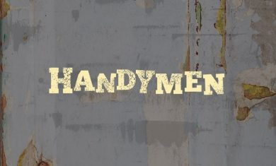 handymen image 1