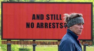 SP_FilmFests_Billboards