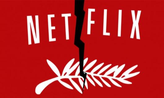 Cannes' Case Against Netflix is Pretty Weak
