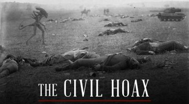 Civil-Hoax-Web-Alt2