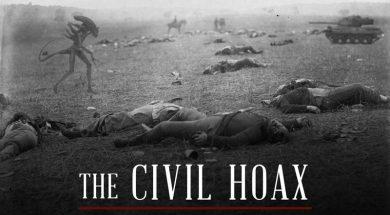 Civil-Hoax-Web-Alt2