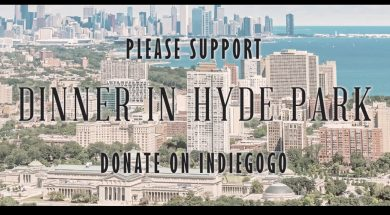 DIHP_Indiegogoimage4