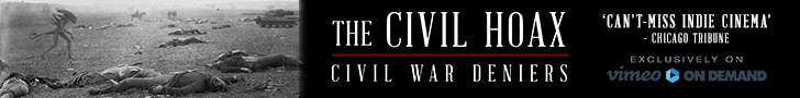 The Civil Hoax On Demand