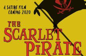 Pirate-web-promo-2