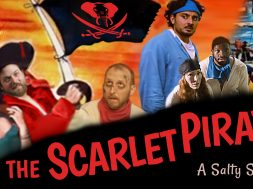 ScarletPirate_Silly-Camp-poster_16x9