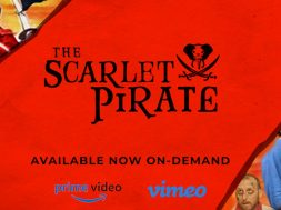 ScarletPirate_WebPromo-collage