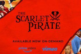 ScarletPirate_WebPromo-collage
